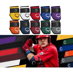 Kyпить Evoshield Evo Shield SRZ-1 Baseball Batter's Elbow Protective Guard Adult Youth на еВаy.соm