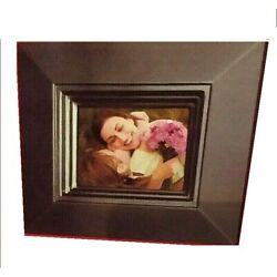 Kyпить 3.5-inch Digital Picture Frame BRAND NEW IN BOX by Sungale Model: TD351 на еВаy.соm