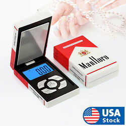 Kyпить USA 200g x 0.01g Digital Pocket Scale HCG-200 Jewelry Scale Gold Coin Reload на еВаy.соm