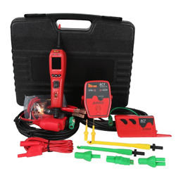 Kyпить Power Probe 4 Master Kit with Intell Tracer PPKIT04 на еВаy.соm