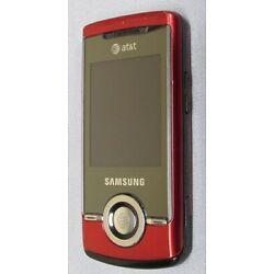 Kyпить  Vintage Compact Samsung SGH-a777 Cellular Phone  AT&T Cellphone на еВаy.соm