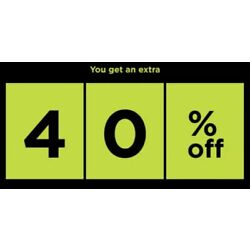 Kyпить Kohls one time use 40% off entire purchase. exp.12-2-2020 (TODAY) ***READ*** на еВаy.соm