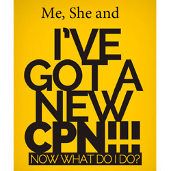 Kyпить CPN 2 in 1 with Ein For Biz (Credit Privacy Number) - FREE EBOOK (Verified) на еВаy.соm
