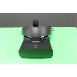 Kyпить Oculus Rift S PC Powered VR Gaming Headset ONLY (No Controllers, No Cables)  на еВаy.соm
