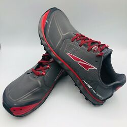 Kyпить Men's Altra Superior 4 (Grey/Red) ALM1953G264 на еВаy.соm