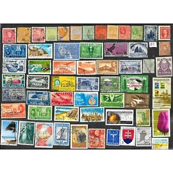 Kyпить Worldwide Used/Mint Stamps & Pictorials FREE Shipping U. S. на еВаy.соm