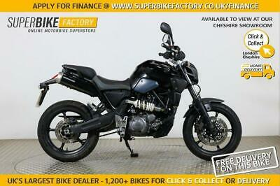 2008 58 YAMAHA MT-03 BUY ONLINE 24 HOURS A DAY