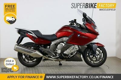 2012 12 BMW K1600 GT SE ABS - BUY ONLINE 24 HOURS A DAY