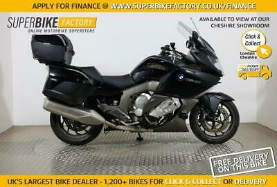 2016 16 BMW K1600GT SE ABS - BUY ONLINE 24 HOURS A DAY