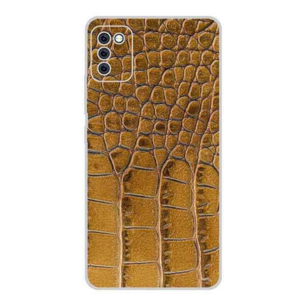 SpanienCase Cover  012 Drawing Design for CUBOT NOTE 7 TPU Gel Silicone