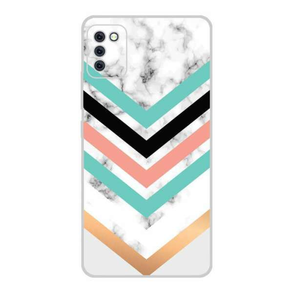 SpanienCase Cover  011 Drawing Design for CUBOT NOTE 7 TPU Gel Silicone