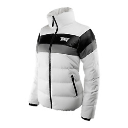 Kyпить PXG Women's Color Block Down Jacket на еВаy.соm