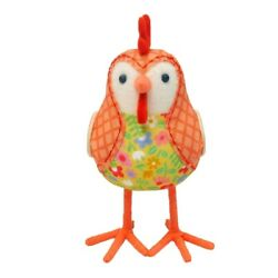 Kyпить Target Easter Bird 2021 Spritz Coopster Target Featherly Friends  Brand New на еВаy.соm