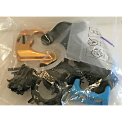 Kyпить Delta Kitchen Faucet Pull-Down Parts Kit, Assorted Parts New In Bag на еВаy.соm