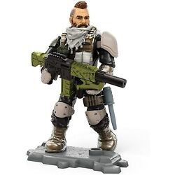Kyпить Mega Construx Call of Duty Ruin на еВаy.соm