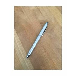 Olivia's Little World - 18'' Doll Wooden Furniture, Twinkle Stars Doll Trundle...