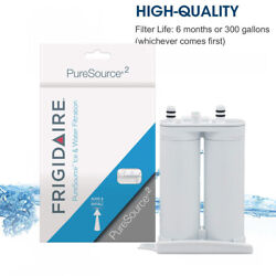 Kyпить GE GENERAL ELECTRIC MWF REFRIGERATOR WATER FILTER 1 COUNT на еВаy.соm