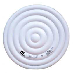 Kyпить NEW M-SPA Inflatable Heat Preservation Bladder For 6 Person Round Hot Tub & Spa на еВаy.соm