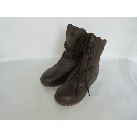 img-YDS Army Boots Military Goretex Combat Boots Hiking Mountain Boots