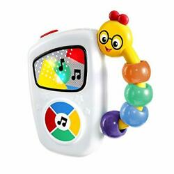 Kyпить  Take Along Tunes Musical Toy, Ages 3 months +  на еВаy.соm
