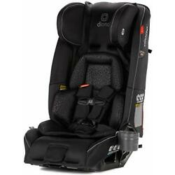 Kyпить  2019 Radian 3RXT All-in-One Convertible Car Seat Black на еВаy.соm