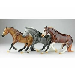 Kyпить Breyer Slyder Gamblers Choice Classic Scale Collectors Club Model SOLD OUT!! на еВаy.соm
