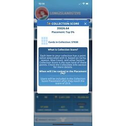 Kyпить Topps Disney Collect - You Pick Any 9 Digital Cards- Top 5% Account!! на еВаy.соm