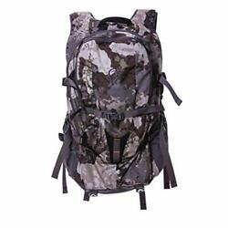 Kyпить  Triall Pack - Women's Hunting Backpack, Four Pockets, Lightweight, Strong  на еВаy.соm