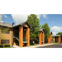 Kyпить 06/14/2021 - 06/18/2021 / The Falls Village / Branson MO / 2 Bedroom - Sleeps 8 на еВаy.соm