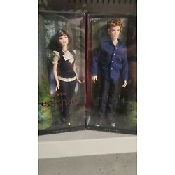 Kyпить twilight barbie dolls на еВаy.соm