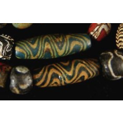 Kyпить 2 Extremely Rare Ancient Helenestic Beads на еВаy.соm