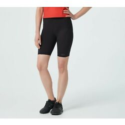 MIND BODY LOVE by Peace Love World Bike Shorts - More Colors 119