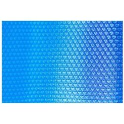 Swimming Pool Cover Rainproof Strong and Durable Dustproof Floor Cloth Mat Co2
