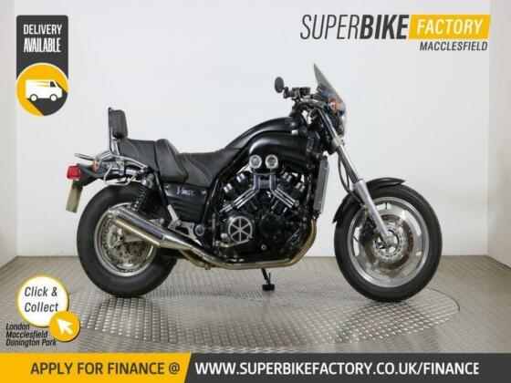 2000 W YAMAHA V-MAX 1200 - BUY ONLINE 24 HOURS A DAY