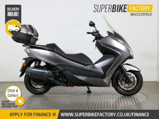 2015 15 HONDA NSS300 FORZA - BUY ONLINE 24 HOURS A DAY