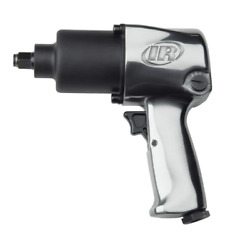 Ingersoll Rand 231C 1/2  Drive Air Impact Wrench   Lightweight, Max 600 ft-lbs