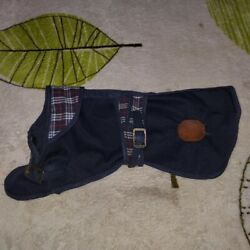 Burberry Pet Supplies Dog Clothes Authentic F/S From JAPAN