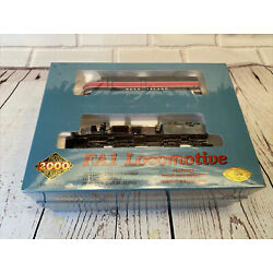 PROTO 2000 #23449 ROCK ISLAND FA1/FB1 IN FACTORY SEALED PACKAGE