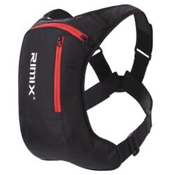 RIMIX 20L Outdoor Cycling Bicycle Backpack, Hiking Hydration Backpack, WaterprK7