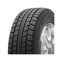 2 New 235/65R17 Nitto NT-SN2 Winter Studless Tires 235 65 17 2356517