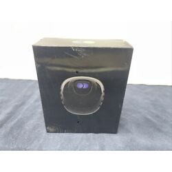 Decamove Body Tracker for VR Headsets Black Sealed