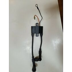 339-8035559a02 ignition coil