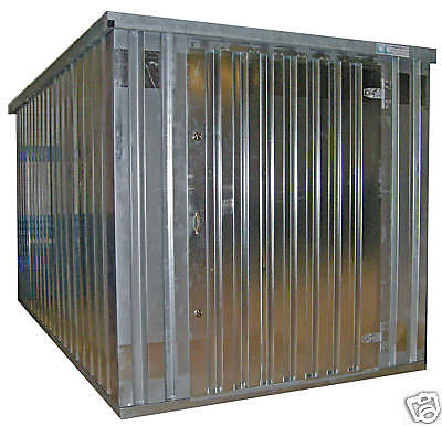 Storage container storage container ebay for Motor oil storage container