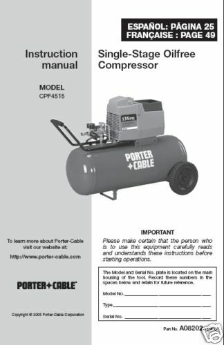 Air Compressors Direct | Your Online Air Compressor Store