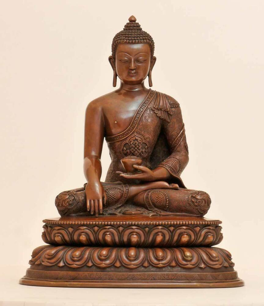 meredithville buddhist personals Buddhist native americans  browse profiles of member singles that have joined native american personals that are tagged with buddhist dating other members that have like minded interests is a great way to come up with ideas to do once you are dating.