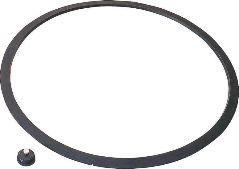 New in box presto pressure canner cooker gasket seal ring