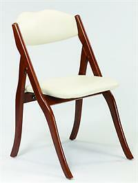 stakmore wood folding chairs at discounted prices ebay