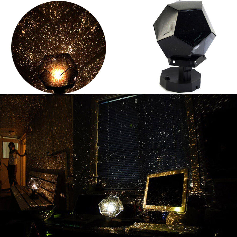fantastic astrostar astro star laser projector cosmos. Black Bedroom Furniture Sets. Home Design Ideas