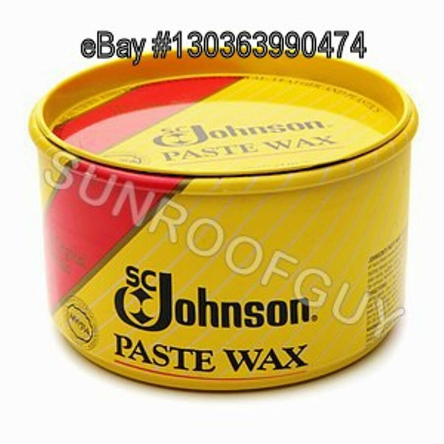 wax floor wax Acrylic floor wax for concrete acid stained floors and epoxy coatings easy to  apply, no buffer required protects the sealed floor from wear and tear.