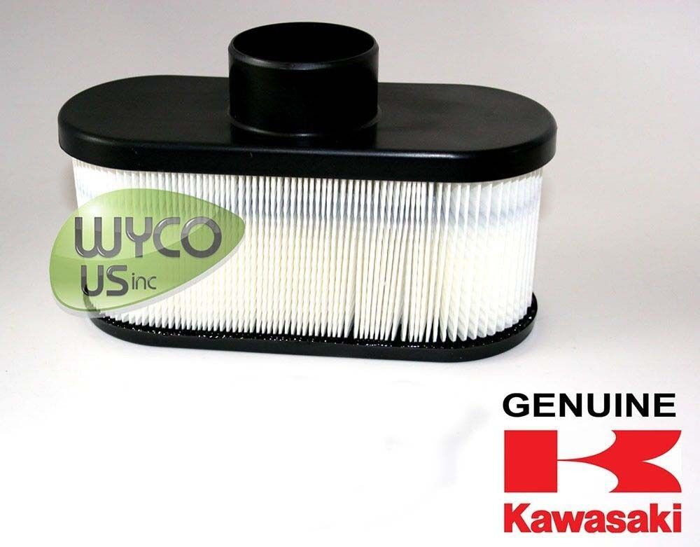Kawasaki Oem Air Filter